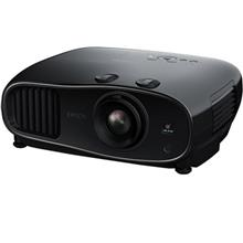 Epson EH-TW6600 Data Video Projector